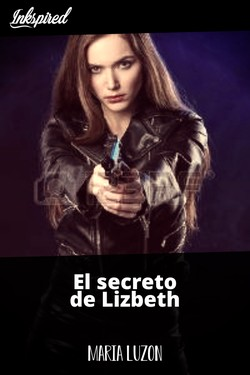 El secreto de Lizbeth