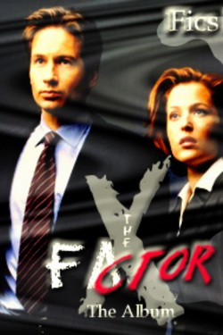 S06#00 - THE X FACTOR (MOVIE)