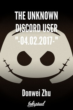 "The unknown discord user ""-04.02.2017-"""