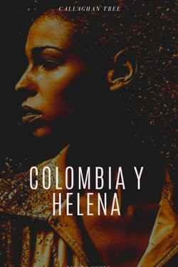 COLOMBIA Y HELENA