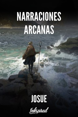 Narraciones Arcanas
