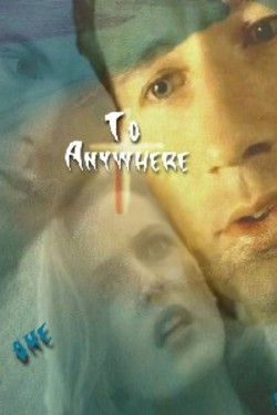 S06#12 - REVELATIONS: TO ANYWHERE - PARTE III (FINAL)