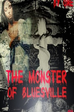 S06#14 - THE MONSTER OF BLUESVILLE