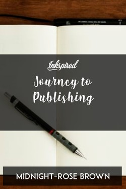Journey to Publishing