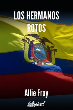 Los Hermanos Rotos