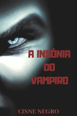 A Insônia Do Vampiro