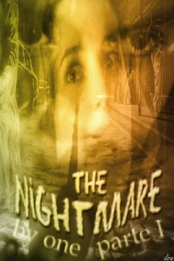 S06#18 - THE NIGHTMARE - PARTE I
