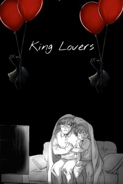 King Lovers