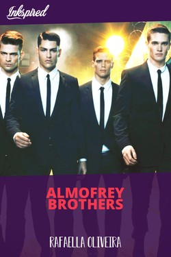 ALMOFREY BROTHERS
