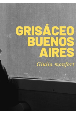Grisáceo Buenos Aires