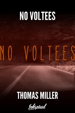 NO VOLTEES
