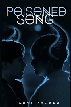 Poisoned Song