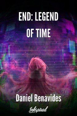 END: Legend of time