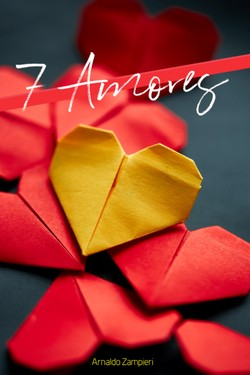 7 Amores