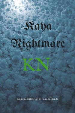 Kaya Nightmare