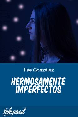 HERMOSAMENTE IMPERFECTOS