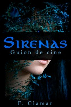 Sirenas: guion de cine