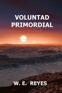 Voluntad primordial