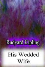 His Wedded Wife