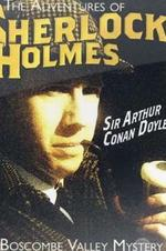 The Boscombe Valley Mystery - The Adventures of Sherlock Holmes