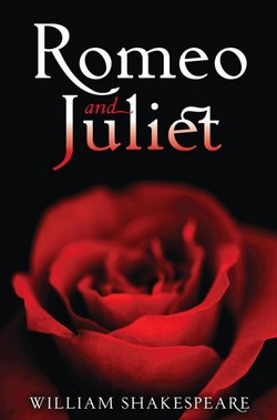 Romeo and Juliet (simplified version)