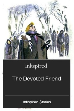 The Devoted Friend